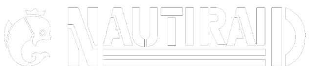 Logo Nautiraid